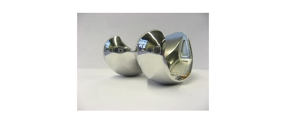 Polished Products