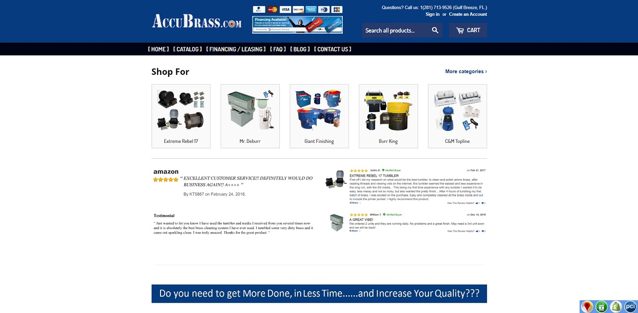 More Deburring Machinery Manufacturer Listings
