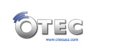 OTEC Precision Finish, Inc. Logo
