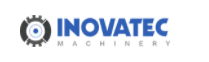 Inovatec Machinery Logo